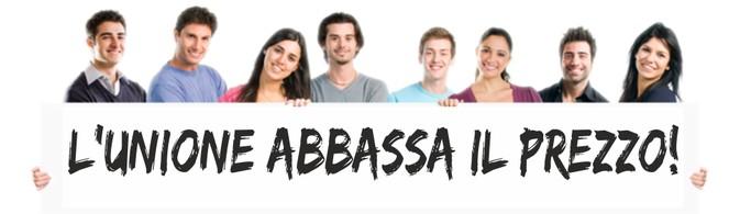 banner_gruppo_acquisto_saldimania3