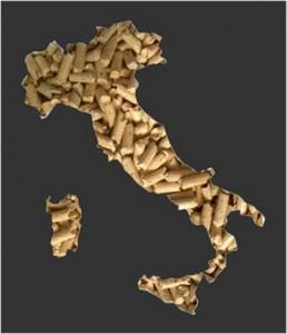 pellet-italia